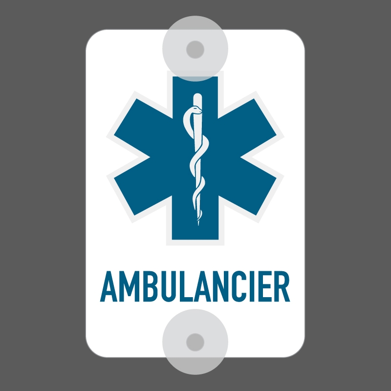 Autobord+ambulancier
